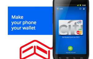 Hello mobile payments, goodbye fancy wallets [infographic]