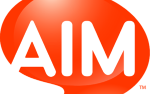 """""""The End of AIM-Instant Messaging Program"""""""