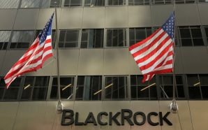 BlackRock's Fink 'beautiful bearish' on rising markets