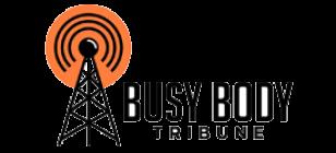 BusyBodyTribune